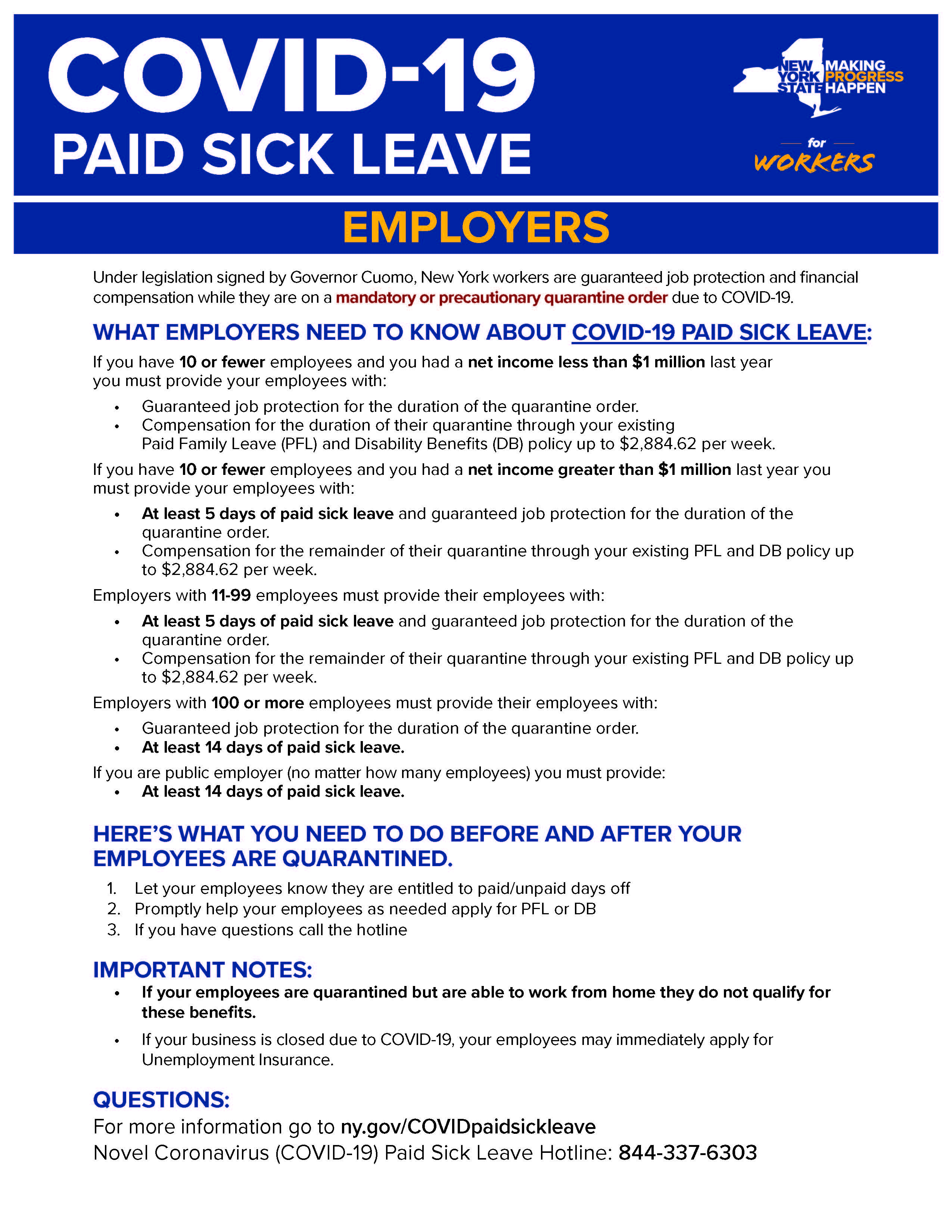 covid-19-sick-leave-employers