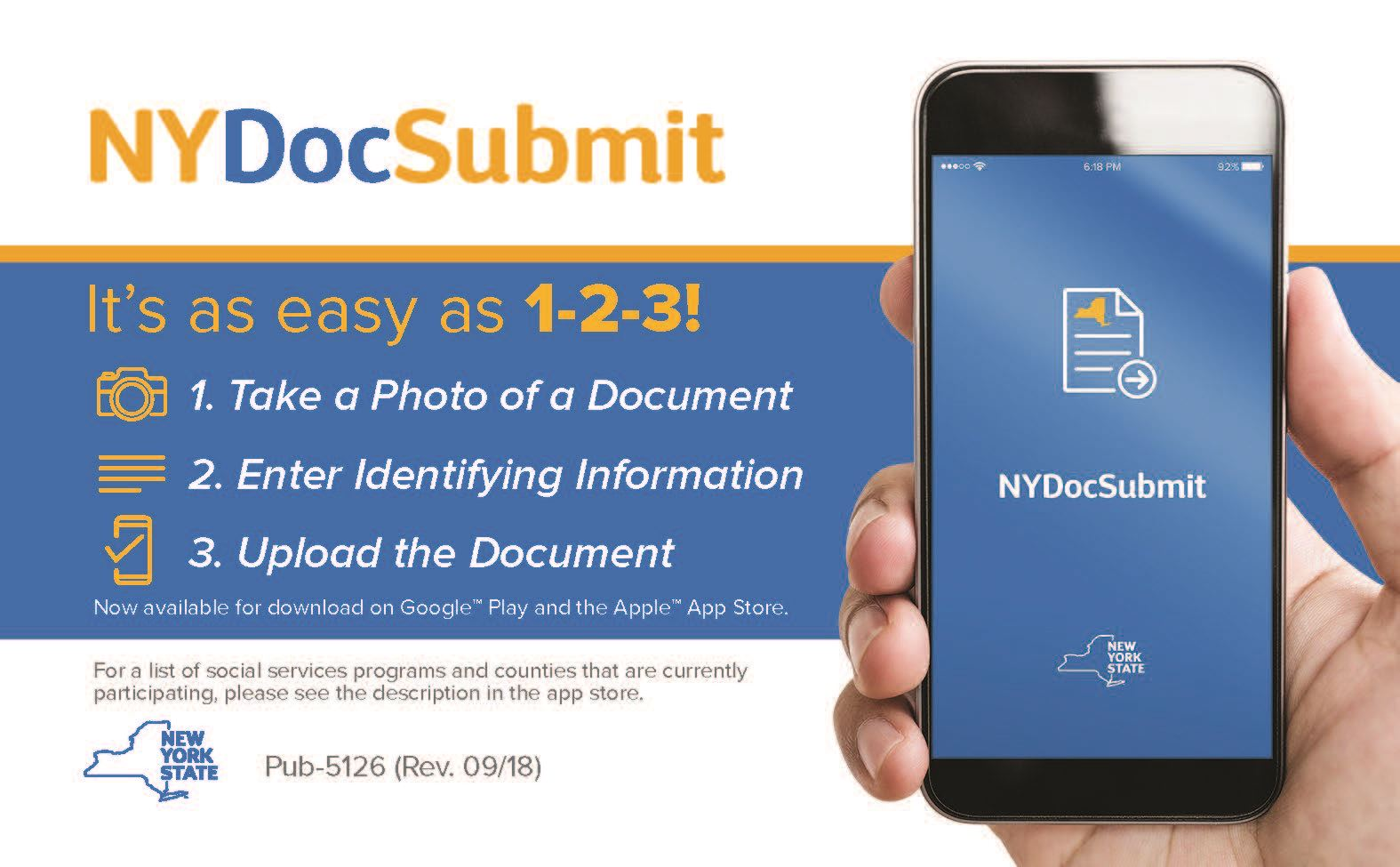 DSS - Pub-5126-NYDocSubmit-Palm-Card